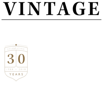 Vintage, Chartered Financial Planners